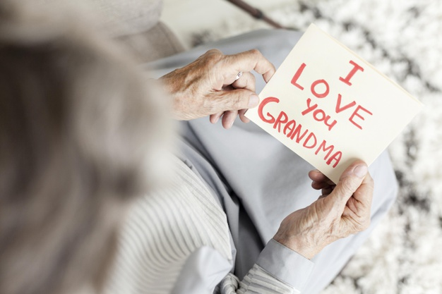creez un journal de famille grannniedays