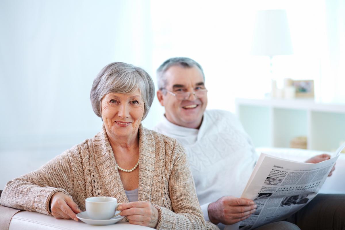 Envoyez un journal personnalisé à vos proches et vos amis